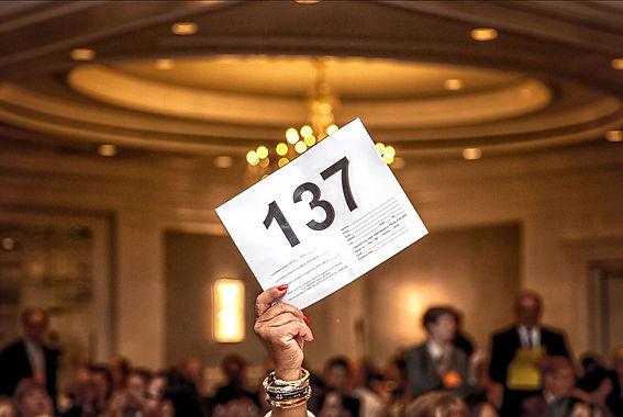 event photo 7.jpg