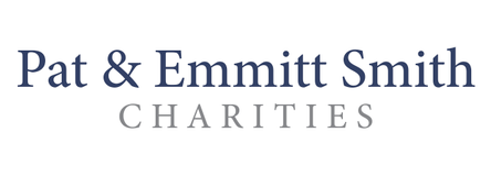pat emmitt logo.png