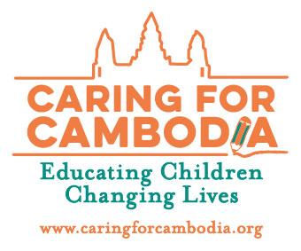 caring for cambodia logo.png