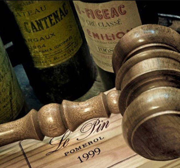 wine auction phot 3.jpg