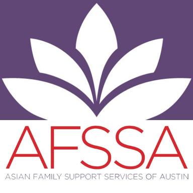 AFSSA logo.png