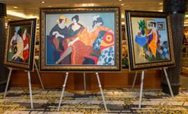 art auction photo 2.jpg