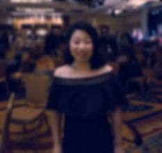 auctionzip profile.JPG