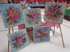 art auction photo 5.jpg