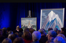 art auction photo 1.jpg