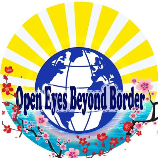 open eyes beyond border logo.jpg