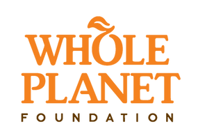 whole planet foundation logo.png