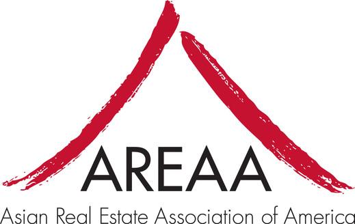 AREAA logo.jpg