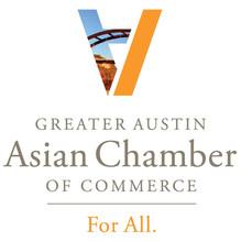 asian chamber logo.jpeg