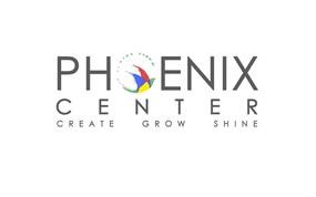 phoenix center logo.jpg