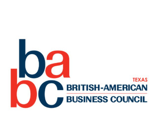 BABC logo.JPG