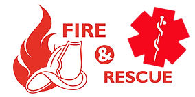 Darke County Fire & Rescue