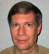 Dr. Tim Cathman Darke County Coroner