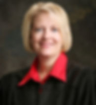 Julie Monnin Darke County Judge