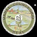 DC SEAL.png