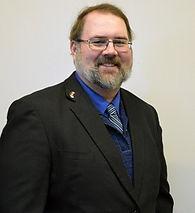 Matt Aultman Darke County Commissioner