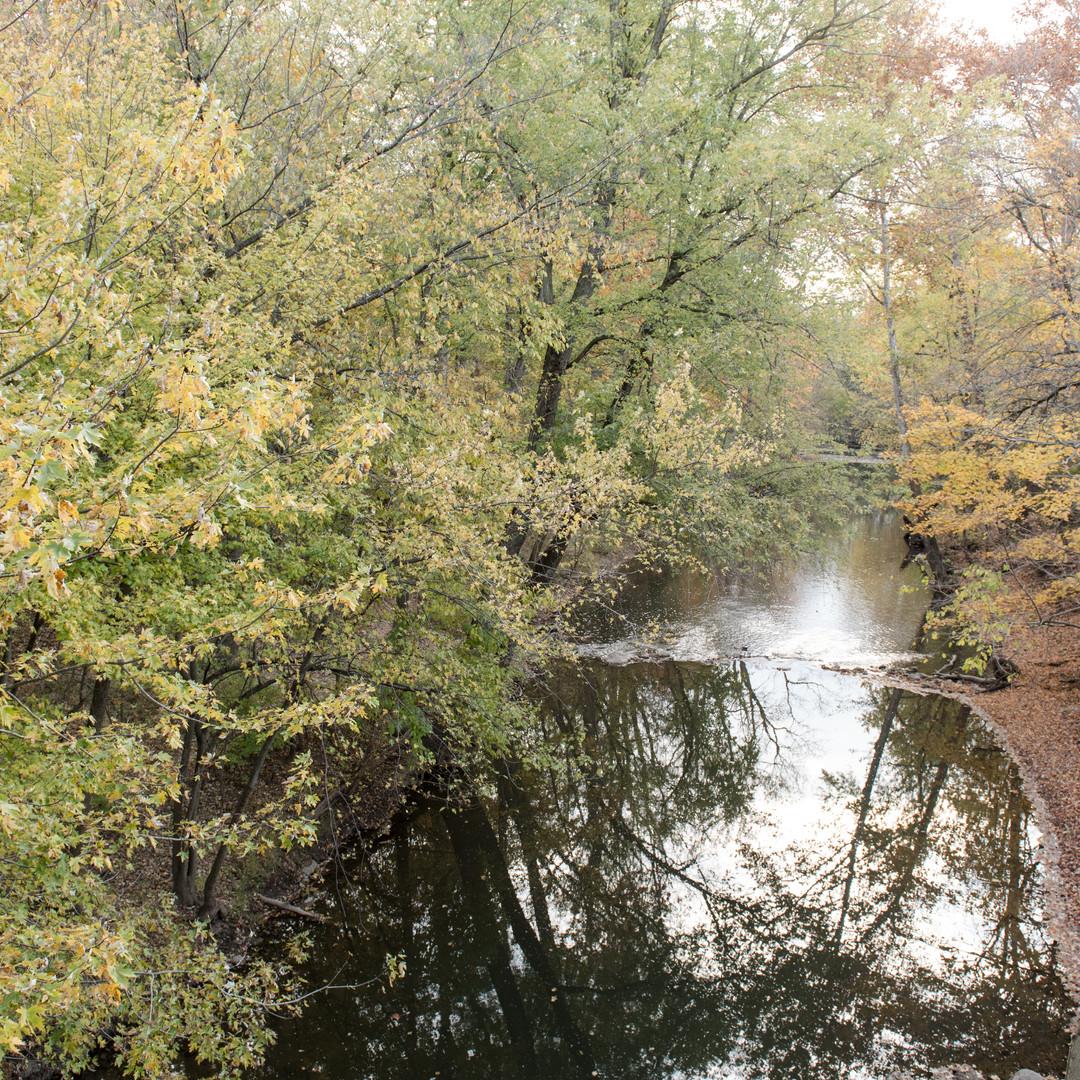 Darke County Parks