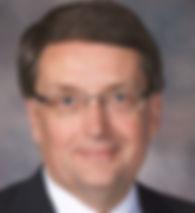 R. Kelly Ormsby, III Darke County Prosecutor
