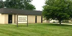 Darke County Educational Services