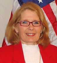 Cindy Pike Darke County Clerk of Courts