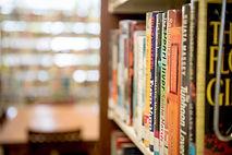 Darke County Public Libraries