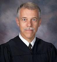 Jonathan Hein Darke County Judge