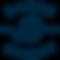 Darke County Visitors Bureau Logo