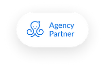 Agency Partner.png