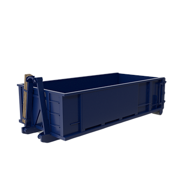 Roll%20Off%20Dumpster%20Container%2015%2