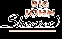 BigJohnLogo_edited_edited_edited_edited_