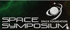 SPACE SYMPOSIUM.png