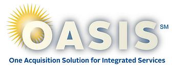 OASIS Logo bg removed.png