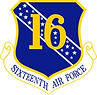 16th_Air_Force.png