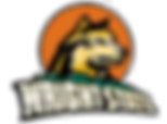 Wright State.png