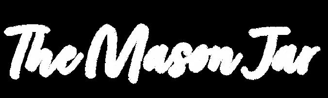 MasonJarWhite-02.png
