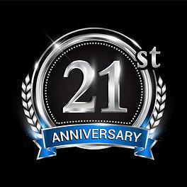21st-anniversary-logo.jpg