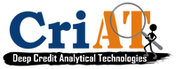 CriAT-Deep Credit Analytical Technologies