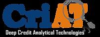 CriAT_Logo_AI.png