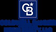Logo_118028_Hobin_Realty_LLC_VER_BLU_RGB