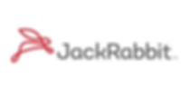 JackRabbit-525x270-Banner.png