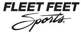 fleet-feet-logo-e1467129008172.jpg