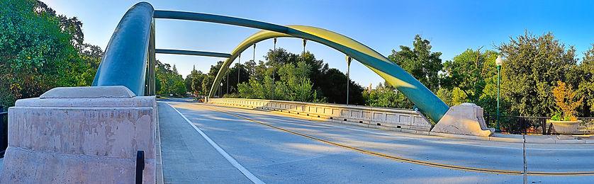 A Town Bridge.jpg
