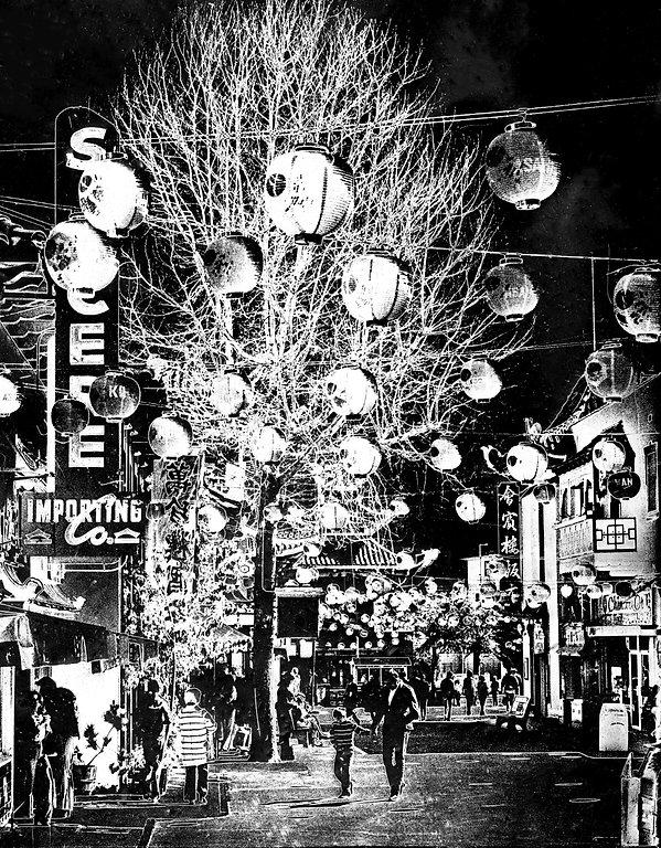 ChinatownLA.jpg