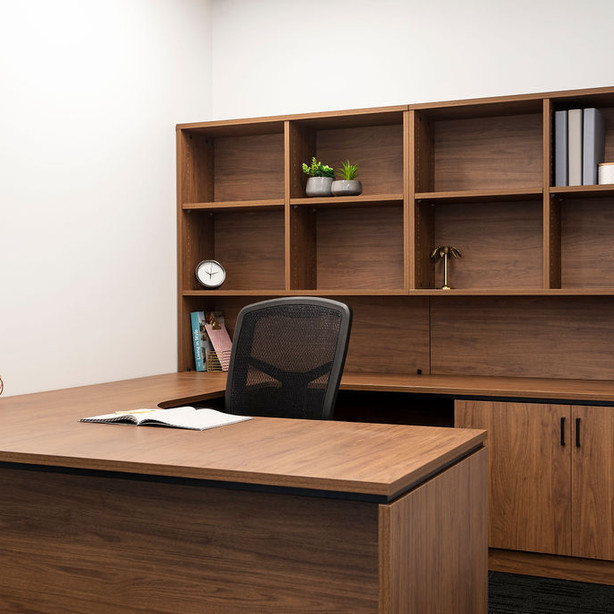 Roberts Legal Office Joinery 2.jpg