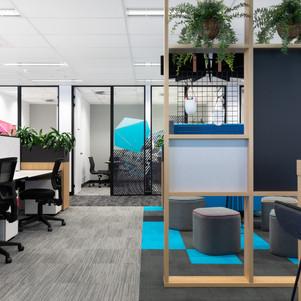 CoalLSL-OfficeFitout-4.jpg