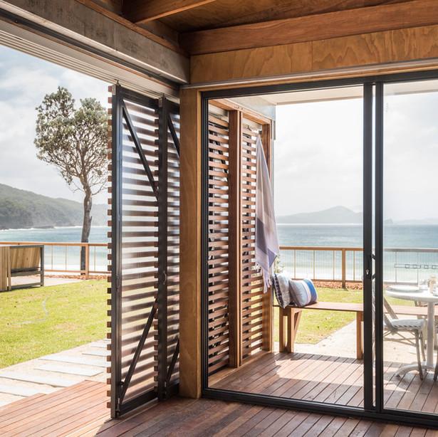 Coastal Location Furniture Supply