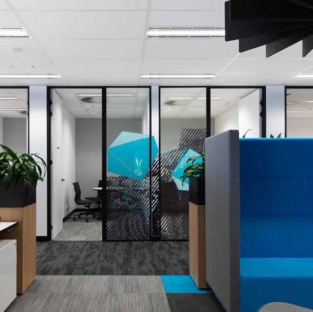 CoalLSL-OfficeFitout-3.jpg