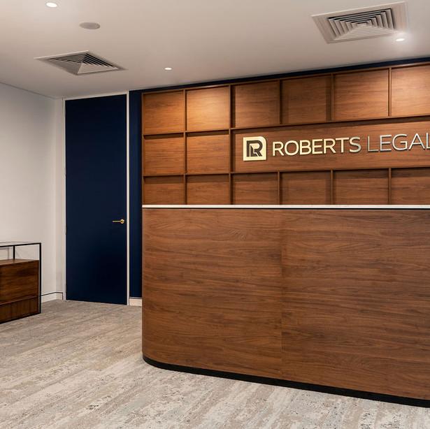Roberts Legal Reception 2.jpg
