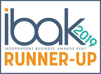 IBAK runner up 2019 logo.jpg