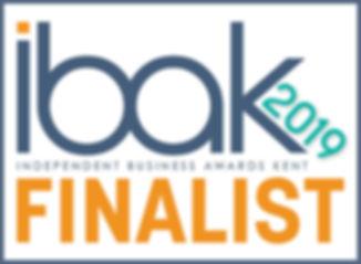 IBAK FINALIST 2019 logo.jpg